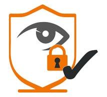 externe Datenschutzberatung