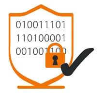IT-Sicherheitsberatung