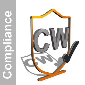 Compliance-Workshop