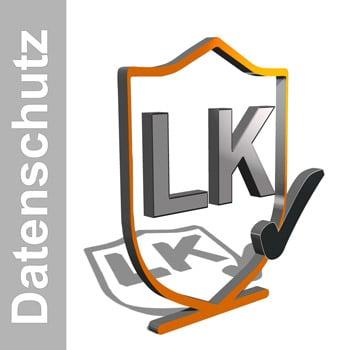 datenschutz-loeschkonzept