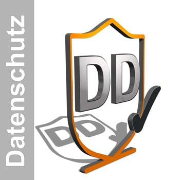 datenschutzvereinbarung-externe-dienstleister