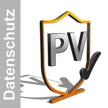 dokumentation-pruefung-verarbeitungstaetigkeiten