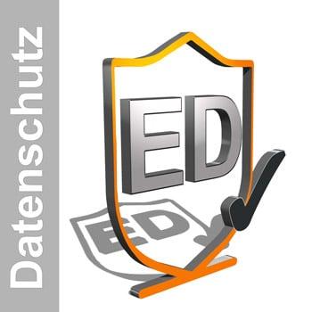 externer-datenschutzbeauftragte