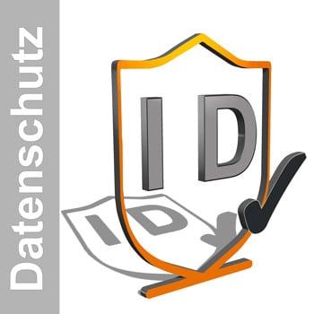 individuelle-datenschutzerklaerung-webseite