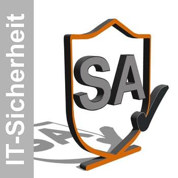 IT-Sicherheitsaudit