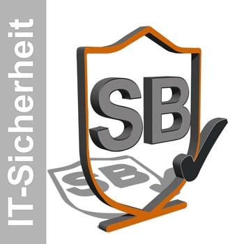 it-sicherheitsbeauftragter ISMS Informationsschutzbeauftragter