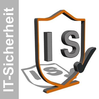 it-sicherheitsschulung