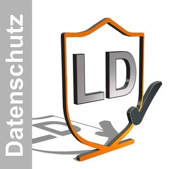leitlinie-datenschutzmanagement