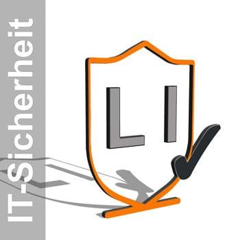 leitlinie-informationsschutz