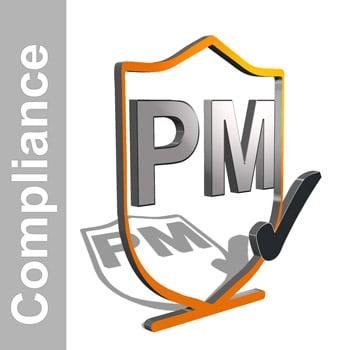 projektmanagement-compliance