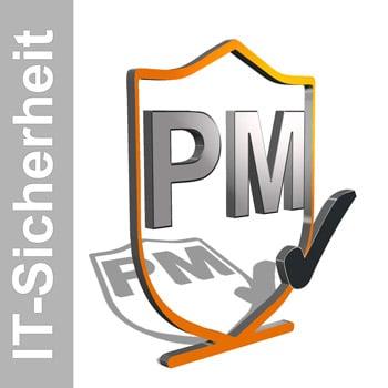 projektmanagement-it-sicherheit