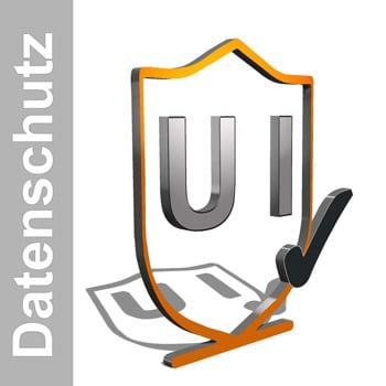 unterstuetztung-interne-fachkraefte-datenschutz
