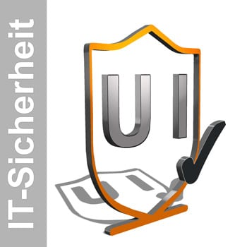 unterstuetztung-interne-fachkraefte-it-sicherheit