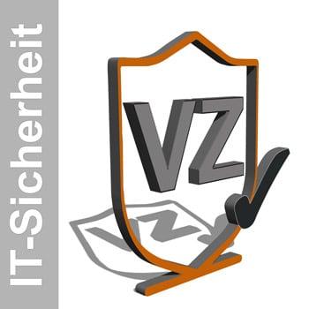 Vorbereitung ISO 27001 IT-Sicherheit