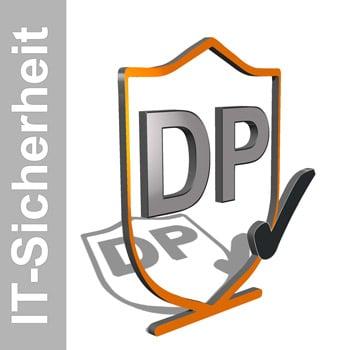 Dokumentationspruefung-it-sicherheit