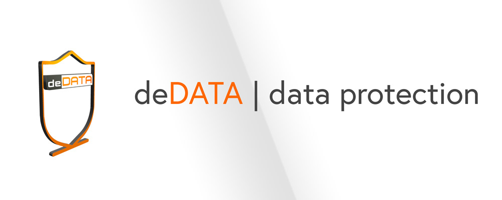 dedata-data-protection