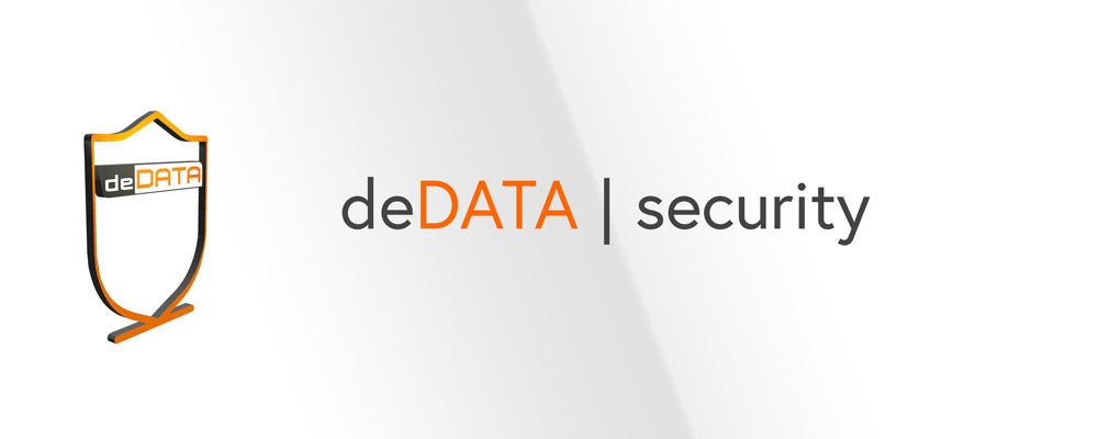 dedata-security