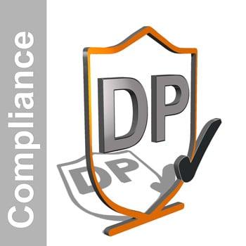 dokumentationsprüfung-compliance